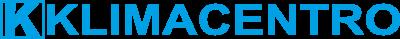 KLIMACENTRO Logo